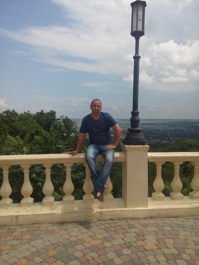 Фото мужчины Андрей, Пятигорск, Россия, 39