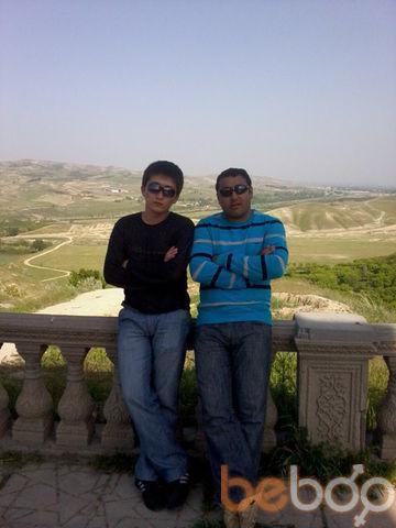 Фото мужчины bestboy, Андижан, Узбекистан, 30