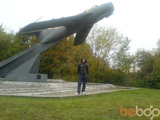 Фото мужчины Denis 666, Мозырь, Беларусь, 28