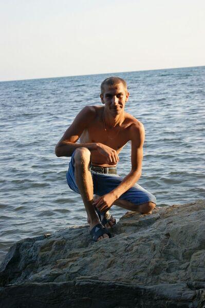 Фото мужчины 89002378553, Краснодар, Россия, 28