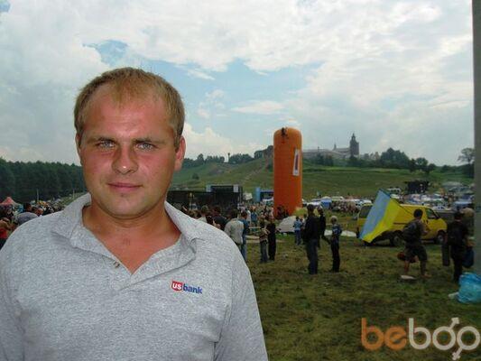 Фото мужчины toca1986, Тернополь, Украина, 31