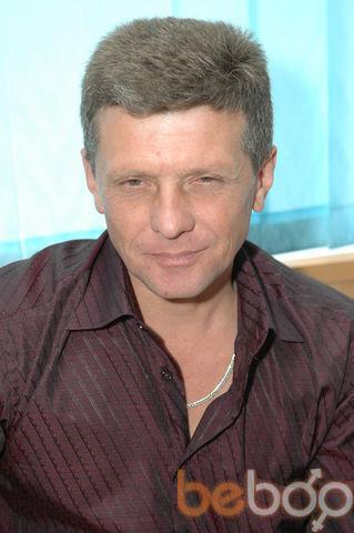 Фото мужчины voloh63, Кривой Рог, Украина, 54