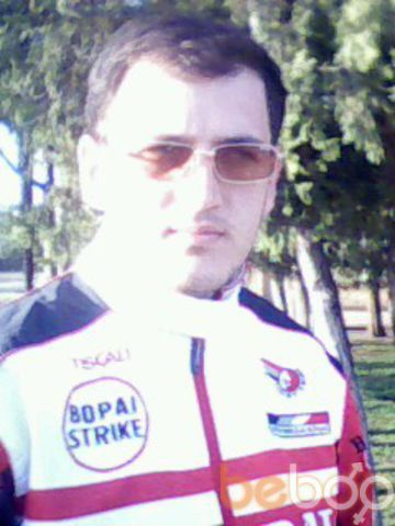 Фото мужчины lubibshi, Тбилиси, Грузия, 34