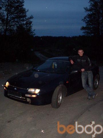 Фото мужчины Eger, Гомель, Беларусь, 28