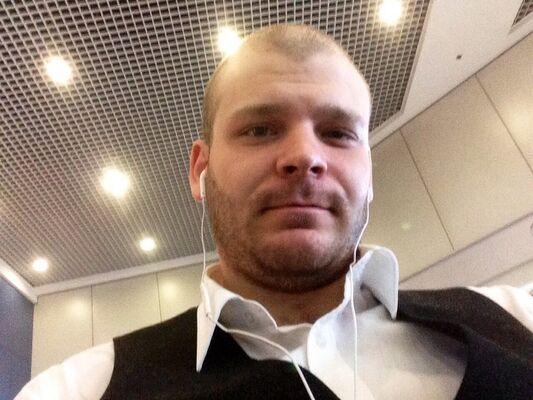 Фото мужчины Elisey, Новый Уренгой, Россия, 27