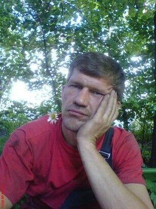 Фото мужчины Алексей, Дорохово, Россия, 45