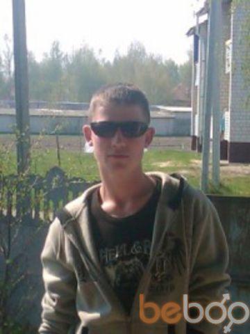 Фото мужчины Sasha, Гомель, Беларусь, 25