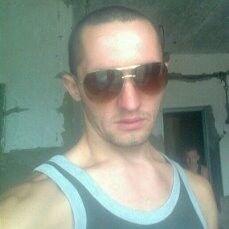 Фото мужчины Джон, Талдыкорган, Казахстан, 26