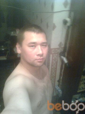 Фото мужчины dilda, Пермь, Россия, 28