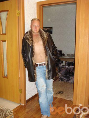 Фото мужчины туча, Алматы, Казахстан, 38