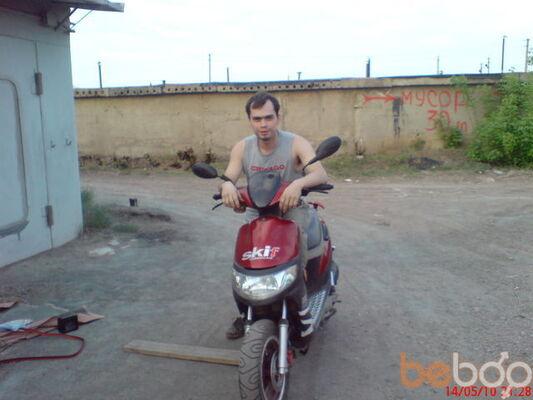 Фото мужчины Nick1982, Орск, Россия, 35
