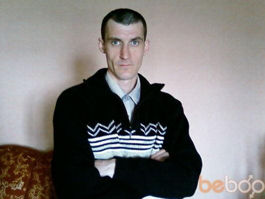 Фото мужчины aleks, Йошкар-Ола, Россия, 43