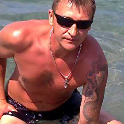 Фото мужчины Алекс, Липецк, Россия, 40