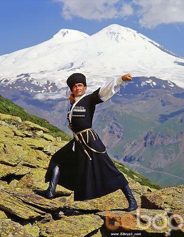 Фото мужчины дантес, Ереван, Армения, 40