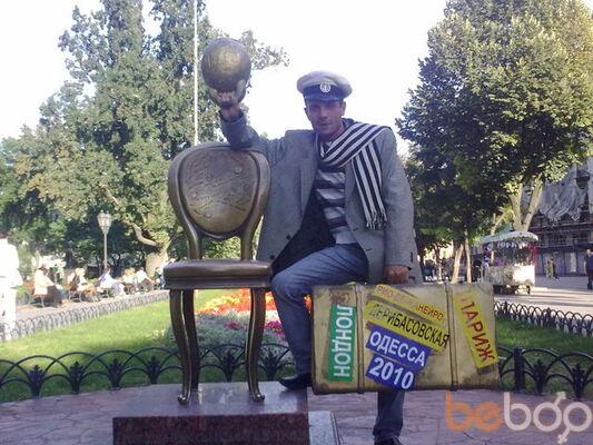 Фото мужчины alyadin, Симферополь, Россия, 38