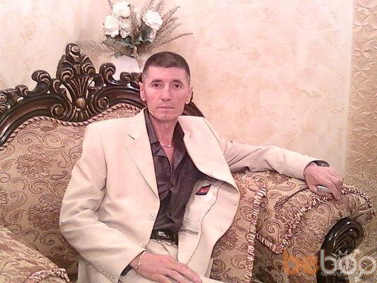 Фото мужчины Gherman888, Кишинев, Молдова, 51