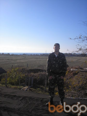 Фото мужчины FLASH, Волчанск, Украина, 30