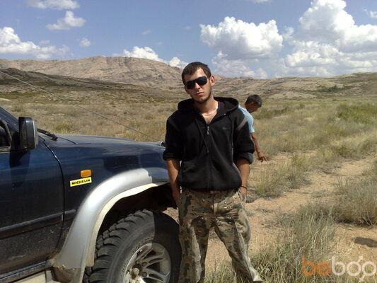 Фото мужчины nordl, Астана, Казахстан, 30