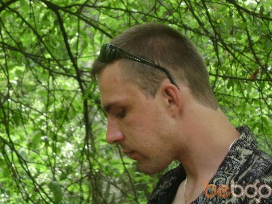 Фото мужчины romahakomel, Борислав, Украина, 32