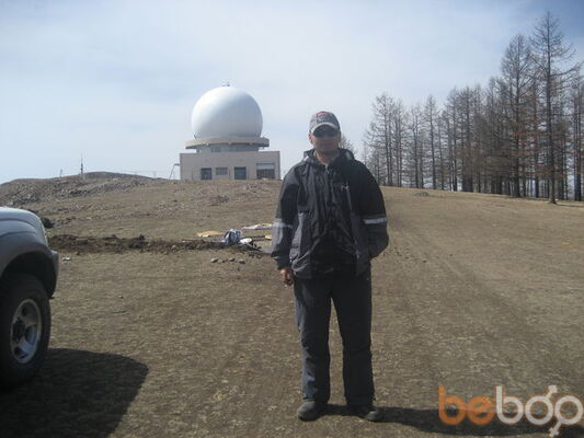 Фото мужчины mzul, Ulaanbaatar, Монголия, 44