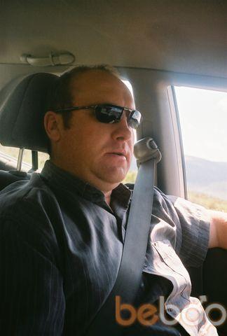 Фото мужчины vasylred, Spokane, США, 39