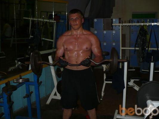 Фото мужчины leonberger, Москва, Россия, 30