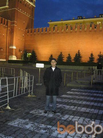Фото мужчины Sergo, Ташкент, Узбекистан, 43