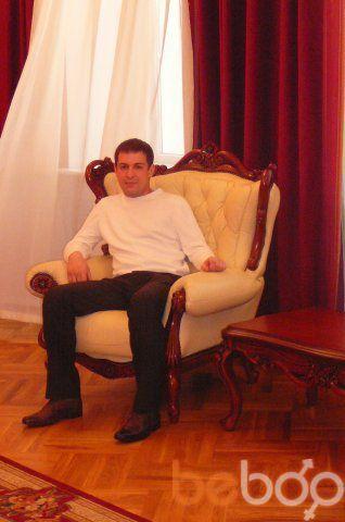 Фото мужчины daik, Москва, Россия, 33