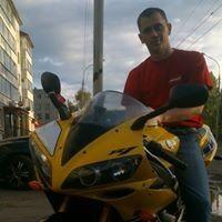Фото мужчины Maks, Балашиха, Россия, 38