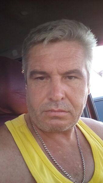 Фото мужчины Андрей, Уфа, Россия, 45