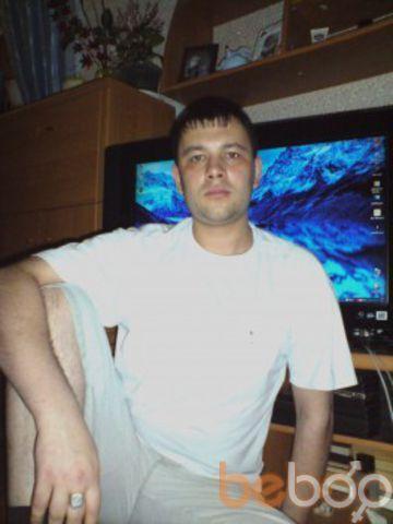 Фото мужчины dema1981, Томск, Россия, 35