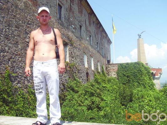 Фото мужчины Вован, Минск, Беларусь, 36