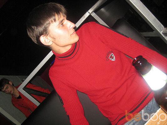 Фото мужчины vadim, Дондюшаны, Молдова, 25
