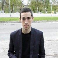Фото мужчины Пашка, Черкассы, Украина, 23