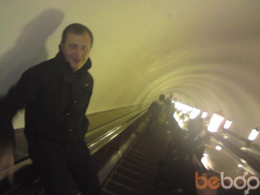 Фото мужчины Олег, Саратов, Россия, 35