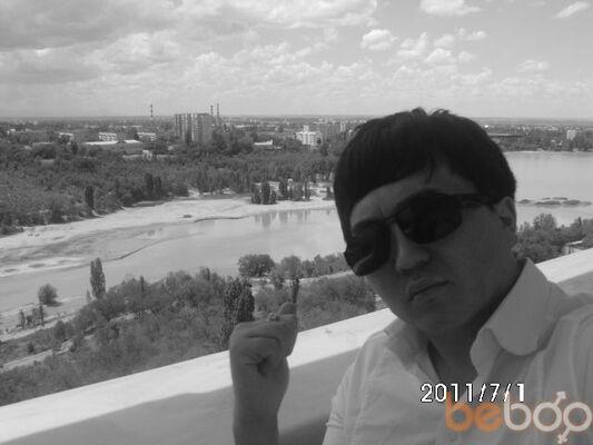 Фото мужчины almatinec_, Алматы, Казахстан, 29
