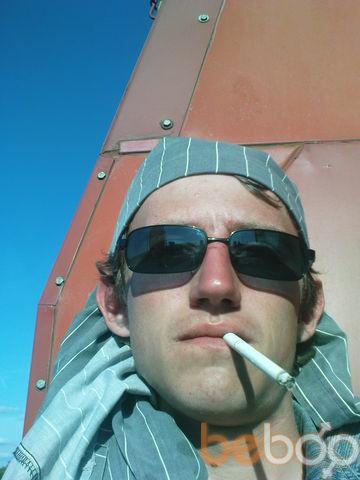 Фото мужчины deman, Витебск, Беларусь, 28
