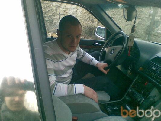 Фото мужчины VANEAPIT, Кишинев, Молдова, 31