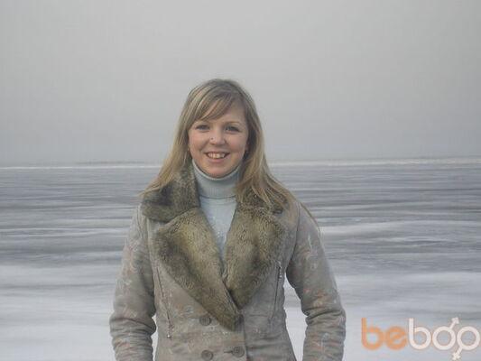 Фото девушки СексиПара, Сестрорецк, Россия, 28