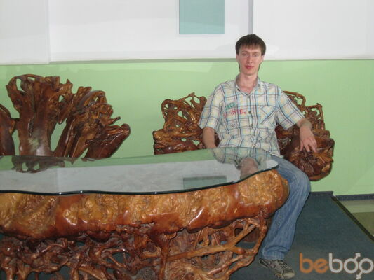 Фото мужчины vb240284, Павлодар, Казахстан, 33