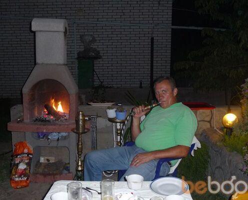 Фото мужчины zooro, Запорожье, Украина, 59