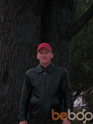 Фото мужчины rysik33, Челябинск, Россия, 44