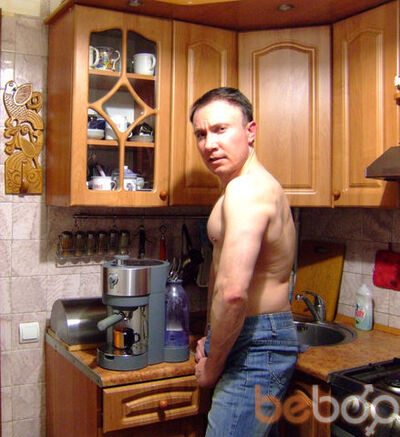 Фото мужчины Вадим, Донецк, Украина, 40