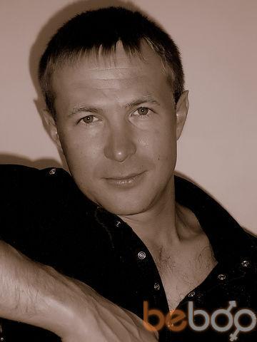 Фото мужчины VarAn, Нежин, Украина, 40