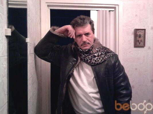 Фото мужчины Igor, Озерск, Россия, 61