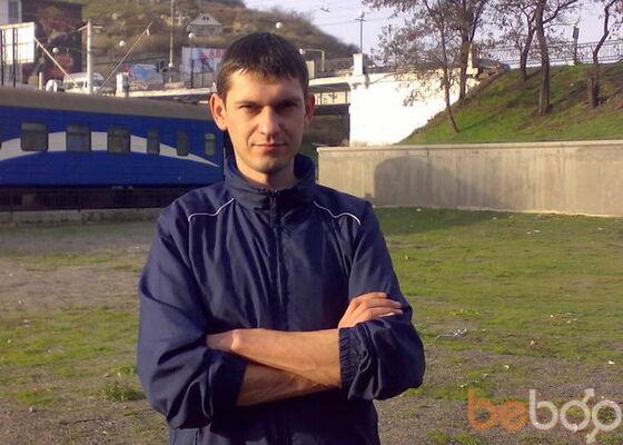 Фото мужчины grosso, Киев, Украина, 37