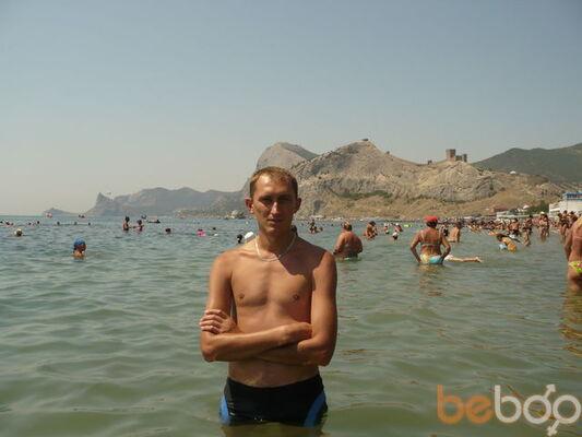 Фото мужчины rrevan, Днепропетровск, Украина, 33