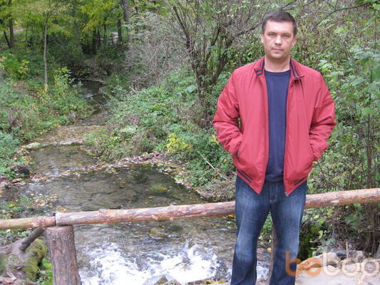 Фото мужчины Дима, Казань, Россия, 46