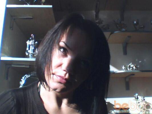 Фото девушки screena, Луцк, Украина, 30