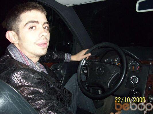 Фото мужчины vancik85, Кишинев, Молдова, 31